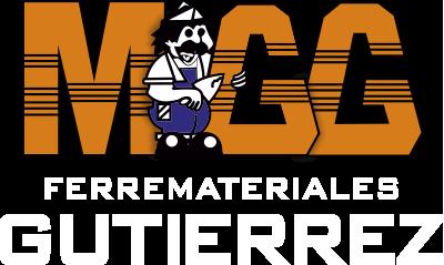 Ferremateriales Gutiérrez