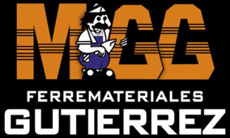 LogoMGG2t 1